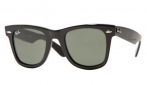 Ray Ban RB2140 Original Wayfarer Polarized